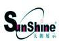 Shenzhen Sunshine Exhibition Co., Ltd.: Seller of: advertising apparatuses, l-banners, light boxes, material shelves, poster stands, promotion desks, roll-up displays, scrolling roll-up displays, x-banners. Buyer of: l-banners, light boxes, pop up displays, roll-up displays, scrolling roll-up displays.
