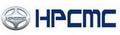 Henan Partnership Construction Machinery Company: Seller of: loader, trucks, bulldozer, road equipment, rotary drilling rig, crawler crane, generators, asphalt equipment, crushing equipment.