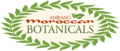 Amirano Moroccan Botanicals: Regular Seller, Supplier of: rose buds, rose petals, olive leaf, lemon verbena, ammi visnaga, rosemary, thyme, vitex.