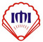 India Medico Instruments: Seller of: physiotherapy equipments, occupational therapy equipments, moist heat therapy units, shortwave diathermy, shoulder wheel, tilt table, hi-lo treatment tables, ultrasound therapy unit, walking aids. Buyer of: therapy putty, exercise bands, electro-therapy units.