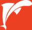 Hove Bead Design: Seller of: beaded wire sculptures, african art, beaded jewellery, stone sculptures, life size beaded sculptures, life size scrap metal sculptures, recycled coke can sculpture, beaded harley davidson motorbike, farm animal sculptures wildlife sculptures. Buyer of: beads, memory wire, jewellery.
