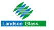 Australia Landson Glass (Qingdao) Co., Ltd: Seller of: architectural glass, building glass, curtain wall galss, double glazing unitsinsulating glass units, laminated glass, polished glasslouvre glass, shower room glass, silver mirror, temperedtoughened glass.