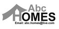 Abc Homes: Seller of: urns, lanterns, lamps, brasswares, alluminumwares.