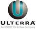 Ulterra Drilling Technologies: Seller of: pdc bits, bits, downhole tools.