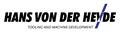 Hans von der Heyde SA (Pty) Ltd: Seller of: extrusion cutting machines and modules, pp extrusion tooling, small onlineoffling punching tools. Buyer of: alluminium, brass, stainless steel.