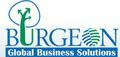 M/s. Burgeon Global Business Solutions: Seller of: pu foam, carpet underlays, bra cups, mattresses - foam coir, pillows, memory foam, thermoformable foam, fire retardant foam, fabrics. Buyer of: pu foam - ester, carpet underlays, fabrics, memory foam.