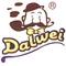 Dahewei Food Co., Ltd.: Seller of: potato stick, potato chip, french fries, fried frozen potato stick, chips.