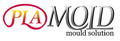 PLA-Mould Factory: Seller of: plastic mould, plastic mold, custom plastic product, mould, mold, plastic injection mould, plastic injection mold, plastic blow mould, plastic blow mold.