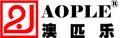 Shantou Jiahao Electronics Factory: Seller of: headphone, headset, earphone, microphone, headphone manufacturer, headphone factory, headset manufacturer, headset factory, earphoe factory. Buyer of: cable, plug.