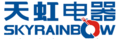 Binzhou sky rainbow electrical appliance Co., Ltd.: Seller of: commercial fryercooker, commercial griddleburnergrill, ice cream showcase, medicine cooler with glassdoor, other kitchen equipment, pizza tablesalad counter, ss products, upright chillerfreezer, vertical display chiller.