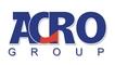 ACRO Group