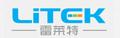 Shenzhen Litekled Technology Co., Ltd.: Seller of: led lighting, led panel light, led bulb light, led downlight, led tube, led strip light, led spotlight, led street light, led solar light. Buyer of: led lighting.