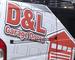 Ogden Garage Door Repair By D&L: Seller of: garage door repair, garage door spring repair, garage door opener repair, new garage door installation.