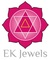 EK Jewels: Seller of: silver jewelry, indian jewelry, fashion jewelry, gold jewelry, gemstones, ruby, garnet, semi precious stones.