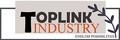 Toplink Industry: Seller of: bitter kola, melon seed, kola nut, garlic, ginger, date, shea butter, honey, soya beans.