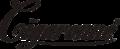 SPS Cigaronne Co., Ltd.: Seller of: cigarette, filter holder.