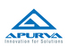 Apurva India Ltd.: Seller of: car park deck coatings, decorative floorings, anti-fungal wall coatings, self levelling epoxy floorings, polyurethane flooring systems, waterproofing coatings, anti-static flooring systems, sports coatings.