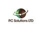 P.C. Solutions Ltd.: Seller of: nephrite jade, nephrite, jadeite. Buyer of: nephrite jade, nephrite, jadeite.