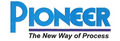 Pioneer Udyog: Seller of: laundry equipment, front load washing machine, side load washing machine, hydro extractor, tumble dryer, washer extractor, flat bed press, crinkle machine, industrial laundry equipment.