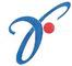 Xiamen Xinlianfa Imp. & Exp. Co., Ltd.: Regular Seller, Supplier of: polyester yarn, dty, fdy, poy.