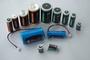 Ahead Cell Technology Co., Ltd: Seller of: er14250, er14505, er18505, er14505m, er18505m, er26500, er34615, er34615m, er34615s. Buyer of: 36v lithium battery, 3v button cells, 12v nimh battery, 2v nicd battery, li-socl2 battery, 3v cylindrical battery, rechargeable battery, non-rechargeable battery, battery pack.