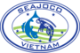 Seajoco - Seafood Joint Stock Company No. 1: Seller of: breaded products, shrimp, pangasius, skewer products, seafood value added.