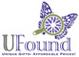UFound