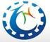 Ningling Lanning Technology Co., Ltd.: Regular Seller, Supplier of: waste management recycling, waste tyre recycling plant, waste tyre pyrolysis plant, waste recycling equipment, waste oil distillation plant, oil refinery, oil recycling machine, waste oil recycling plant, distillation plant.