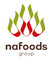 Nafoods Group: Seller of: passionfruit juice concentrate, mango puree, ginger paste, gac puree, iqf mango chunk stick, juice concentrate beverage, lychee juice concentrate, iqf passionfruit whole half cut, iqf lychee whole flesh.