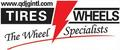 Qindgao J&G International Trading Company: Seller of: alloy wheel, steel wheel, tyre, wheel rim, wheel, rim, steel wheel rim, alloy rim, pcrtbr. Buyer of: alloy wheel, steel wheel, tyre, wheel rim, wheel, rim, steel wheel rim, alloy rim, pcrtbr.