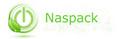 NASPACK: Seller of: paper bags, handmade paper bags, paper shopping bags, wine bottle bags, paper gift bags, paper fashion bags, paper bag, paper boxes, paper envelopes. Buyer of: kraft paper, art paper, handmade paper, cotton ropes, eyelets.