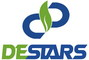 Destars Industry Inc.: Seller of: osb, mdf, film faced plywood, plywood, floor, door, particle board.
