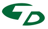 Chongqing Guandong Trade Co., Ltd.: Seller of: power tiller, agriculture manchinery, motorcycle, motorcycle part, agv, general manchinery, electric vehicle.