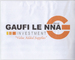 Gaufi Le Nna Investment(pty)ltd: Regular Seller, Supplier of: furniture, stationary, work-wear, computers and consumables, textbooks, farm machinery, cleaning equipment, hardware materials, road safety accessories and factory safety signs. Buyer, Regular Buyer of: stationery, hardware materials, computers and their consumables, work-wear, air conditioners, furniture, texbooks, fire extinguishers, food items.