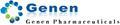 Genen Pharmaceuticals Co., Ltd.: Seller of: bortezomib, bortezomib intermediates, carfilzomib, crizotinib, olaparib, paclitaxel, ph-797804, talabostat, talabostat intermediates.