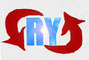 Zibo Ruiyuan Trade Co., Ltd.: Seller of: pvc, ceramic tiles, pvc impact modifier, acr, pvc processing aid, pvc foam relulator, steel, formwork. Buyer of: feldspar, pvc, zircon.