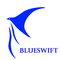 Guangzhou Blueswift Electric Co., Ltd.: Seller of: mini circuit breaker, residual current circuit breaker, lighting, lamp, ac contactor, relay, meter, switch, led. Buyer of: bsele, xjq2979gmailcom.