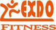 Yongkang EXDO Fitness Equipment Co., Ltd.: Seller of: treadmill, motor treadmill, home used treadmill, fitness equipment, sports equipment, running machine, body building.