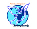 Pinok Enterprises: Seller of: swimming pool detergents, swimming pool construction, web designing, online advertisments through our popular website, chicken, curio.
