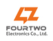 Four Two Electronics Co., Ltd.: Seller of: power cords, power cables, wire harness, plugs, usb hub, extension cordss, electrical wirings, connectors, ac power cords.