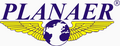 PLANAER-Commercial Import & Export Ltd: Seller of: iron ore fines, sugar icumsa, cement portland, aircrafts, miners equipment, airport equipment, soyabeans, biodiesel. Buyer of: iron ore fines 645, sugar icumsa, cement, biodiesel, manganese ore.