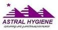 Astral Hygiene Cleaning And Janitorial Supplies: Seller of: hand towels, toilet rolls, cleaning chemicals, bleach, centrefeed, brushes, polish, washing powder, detergents. Buyer of: hand towels, toilet rolls, cleaning chemicals, bleach, centrefeed, brushes, polish, washing powder, take away packaging.