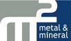 MSquare Mining: Seller of: barite, diatomit, zeolite, manganese, baryte.