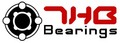 THB Bearings Co., Ltd: Seller of: angular contact ball bearing, ball bearing, hydraulic bearing, roller bearing, slewing bearing, slewing ring bearing, spherical roller bearing, thrust roller bearing, thin section bearing. Buyer of: ball bearing, roller bearing, slewing bearing, slewing ring bearing, spherical roller bearing, angular contact ball bearing, split bearing, thin section bearing, cross roller bearing.