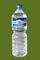 Spring Mineral water Of Matatirtha Pvt.ltd: Seller of: 1 liter mineral water, 20 ltr jar.