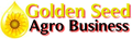 Golden Seed Agro Business Limited: Seller of: almond, cashew nut, ginger, groundnut, soyabean, mango, moringa, onion, pepper.
