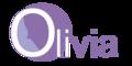 Olivia Bio Co., Ltd.