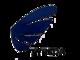 Tyreda Co., Ltd: Seller of: tire, pcr, tbr, otr, bus tire, truck tire, trailer tire, passenger car tire.