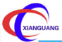 Shanghai Xiang Guang Technology Machinery Co., Ltd.: Seller of: food tray forming machine, plastic cup making machine, thick sheet vacuum forming machine, hydraulic cutting machine, automatic 3 station plastic thermoforming machine, chocolate cup bowl machine.