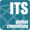 ITS Global Consulting: Regular Seller, Supplier of: cheese, fish, freeze, liquors, marketing, service, sweets, trade, wine.